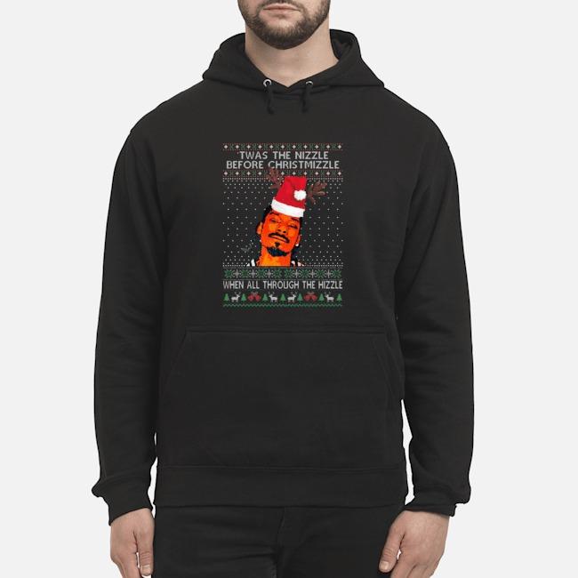 https://kingtees.shop/teephotos/2019/10/Snoop-Dogg-Twas-the-nizzle-before-Christmizzle-when-all-through-the-hizzle-memes-Ugly-Christmas-hoodie.jpg