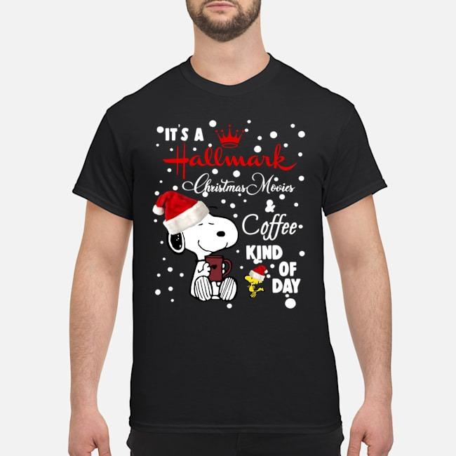 https://kingtees.shop/teephotos/2019/10/Snoopy-and-Woodstock-It%E2%80%99s-a-hallmark-christmas-movie-coffee-kind-of-day-shirt.jpg