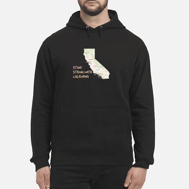 https://kingtees.shop/teephotos/2019/10/Stand-Strong-With-California-wildfires-hoodie.jpg