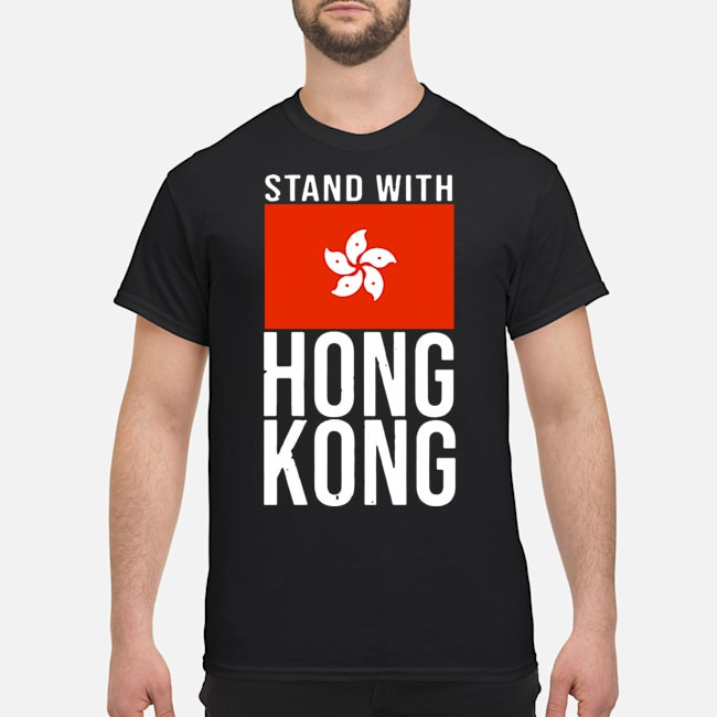 https://kingtees.shop/teephotos/2019/10/Stand-With-Hong-Kong-Flag-Shirt.jpg