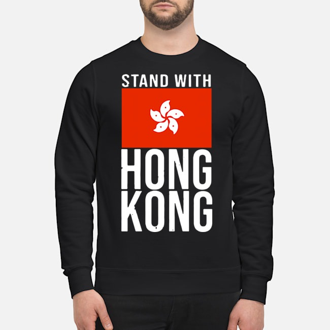 https://kingtees.shop/teephotos/2019/10/Stand-With-Hong-Kong-Flag-sweater.jpg
