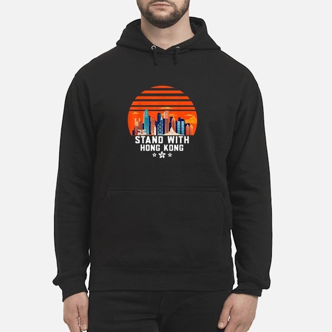 https://kingtees.shop/teephotos/2019/10/Stand-With-Hong-Kong-hoodie.jpg