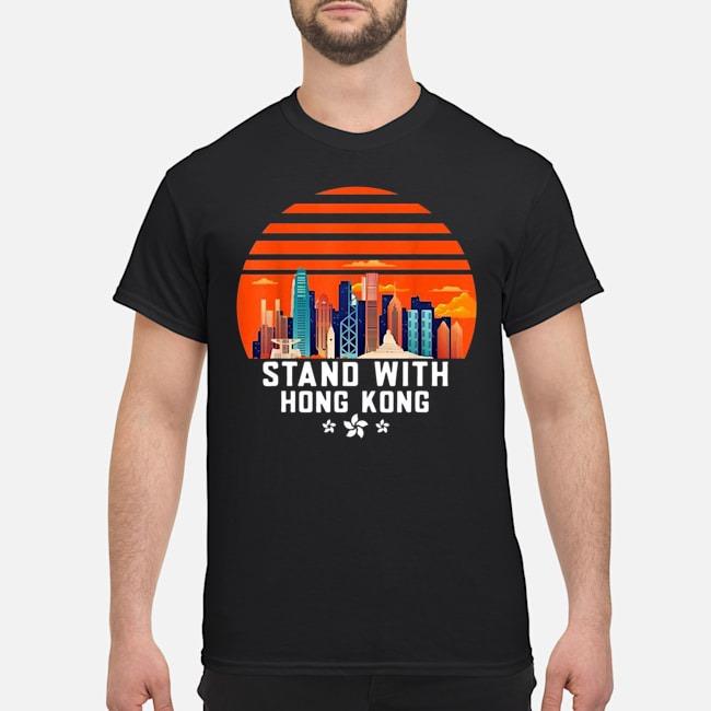 https://kingtees.shop/teephotos/2019/10/Stand-With-Hong-Kong-shirt.jpg