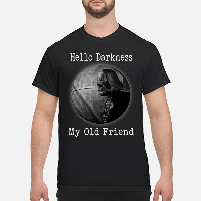 https://kingtees.shop/teephotos/2019/10/Star-Wars-Darth-Vader-Death-Star-Hello-Darkness-My-Old-Friend-Shirt.jpg