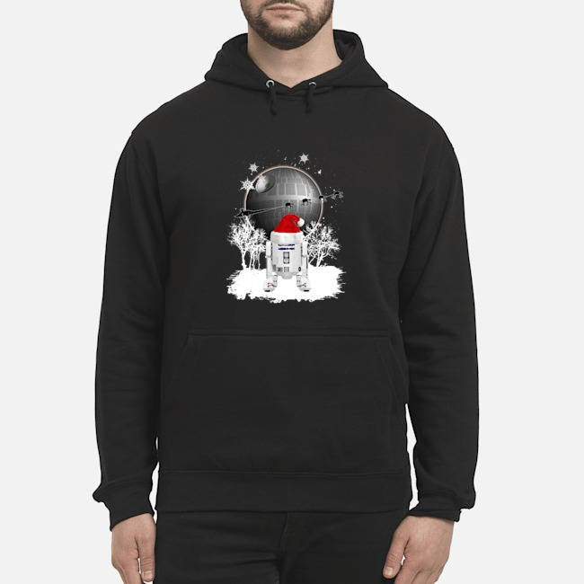 https://kingtees.shop/teephotos/2019/10/Star-Wars-Death-Star-R2D2-Santa-Christmas-hoodie.jpg