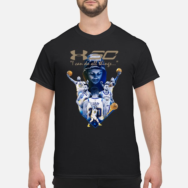 https://kingtees.shop/teephotos/2019/10/Stephen-Curry-Golden-State-Warriors-Signature-Shirt.jpg