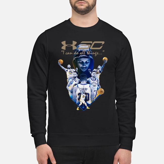 https://kingtees.shop/teephotos/2019/10/Stephen-Curry-Golden-State-Warriors-Signature-sweater.jpg
