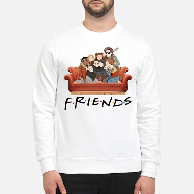 https://kingtees.shop/teephotos/2019/10/Stranger-Things-Characters-Friends-Show-Tv-sweater.jpg