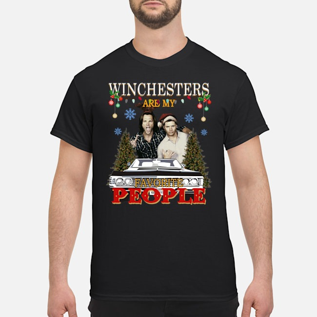 https://kingtees.shop/teephotos/2019/10/Supernatural-Winchesters-Hunter-Are-My-Favorite-People-Christmas-Shirt.jpg