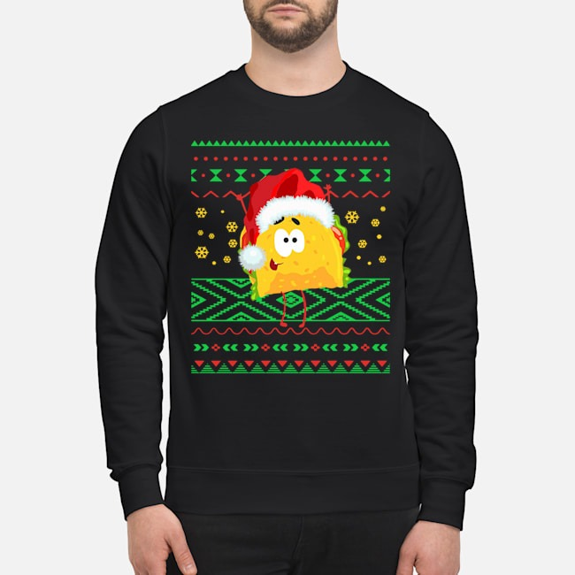 https://kingtees.shop/teephotos/2019/10/TACO-Santa-Hat-Ugly-Christmas-sweater.jpg