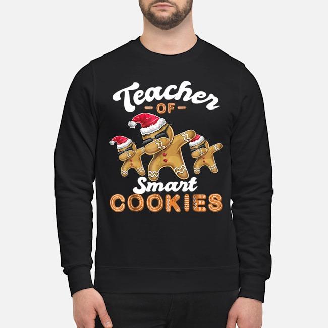 https://kingtees.shop/teephotos/2019/10/Teacher-of-Smart-Cookies-Dabbing-Gingerbread-Christmas-Sweater.jpg