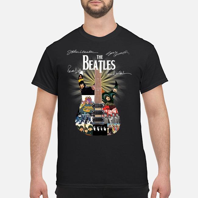 https://kingtees.shop/teephotos/2019/10/The-Beatles-Guitar-Signatures-Shirt.jpg