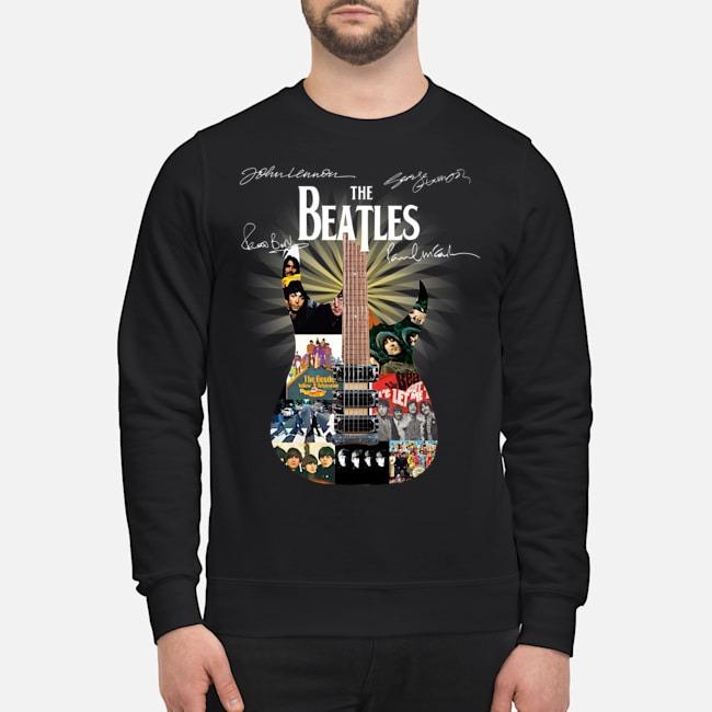 https://kingtees.shop/teephotos/2019/10/The-Beatles-Guitar-Signatures-sweater.jpg