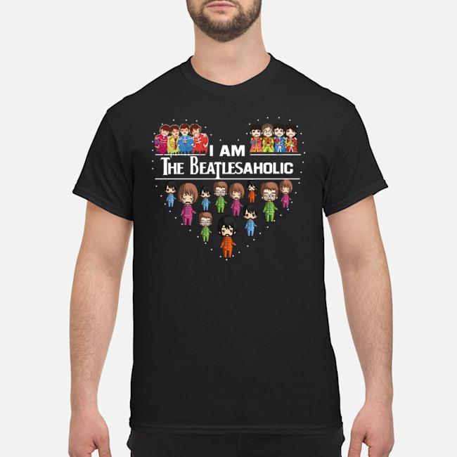 https://kingtees.shop/teephotos/2019/10/The-Beatles-I-am-The-Beatlesaholic-shirt.jpg