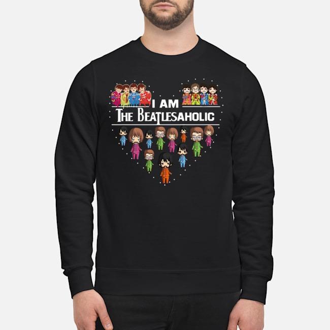 https://kingtees.shop/teephotos/2019/10/The-Beatles-I-am-The-Beatlesaholic-sweater.jpg