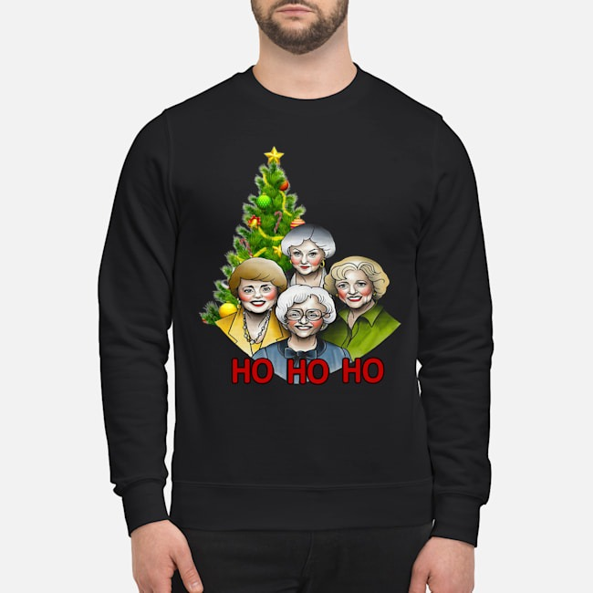 https://kingtees.shop/teephotos/2019/10/The-Golden-Girl-Ho-Ho-Ho-Christmas-Tree-Sweater.jpg