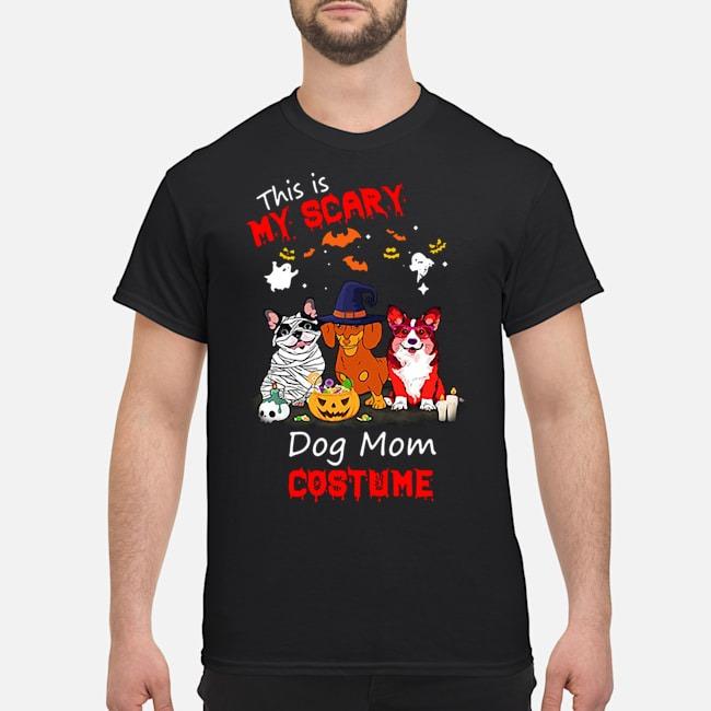 https://kingtees.shop/teephotos/2019/10/This-Is-My-Crazy-Dog-Mom-Costume-Halloween-Shirt.jpg