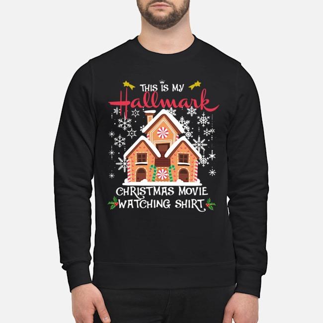 https://kingtees.shop/teephotos/2019/10/This-Is-My-Hallmark-Christmas-Movie-Watching-Shirt-Sweater.jpg