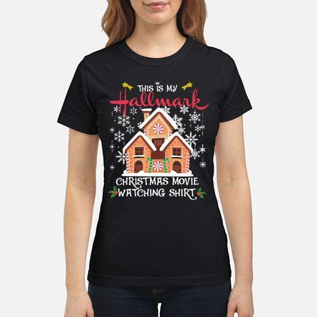 https://kingtees.shop/teephotos/2019/10/This-Is-My-Hallmark-Christmas-Movie-Watching-Shirt-ladies.jpg