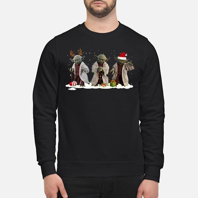 https://kingtees.shop/teephotos/2019/10/Three-Yoda-Christmas-Sweater.jpg