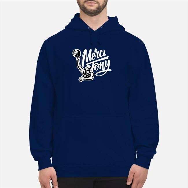 https://kingtees.shop/teephotos/2019/10/Tony-Parker-Merci-Tony-hoodie.jpg