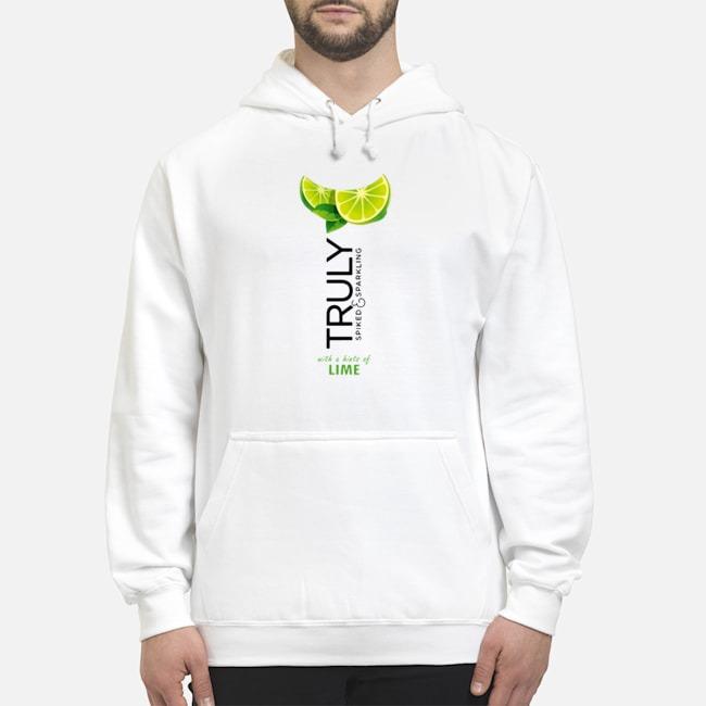 https://kingtees.shop/teephotos/2019/10/Truly-Hard-Seltzer-Lime-Halloween-costume-hoodie.jpg