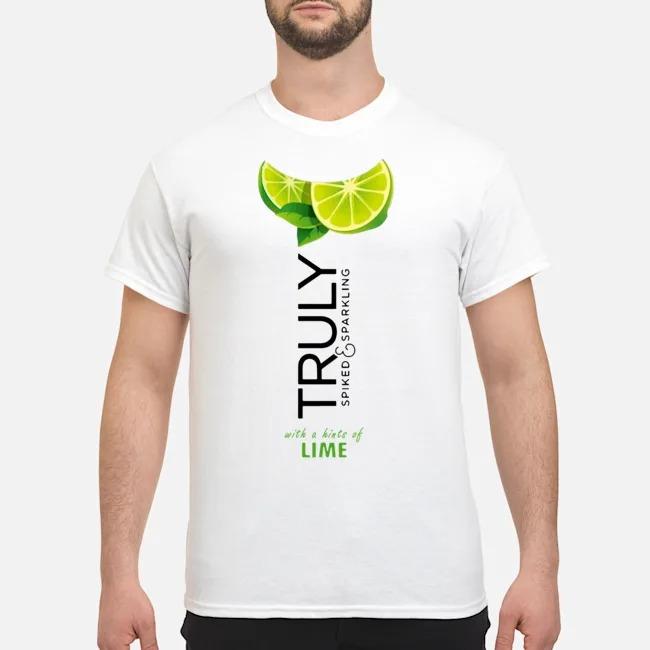 https://kingtees.shop/teephotos/2019/10/Truly-Hard-Seltzer-Lime-Halloween-costume-shirt.jpg