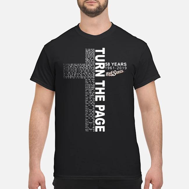 https://kingtees.shop/teephotos/2019/10/Turn-The-Page-58-years-1961-2019-Bob-Seger-shirt.jpg