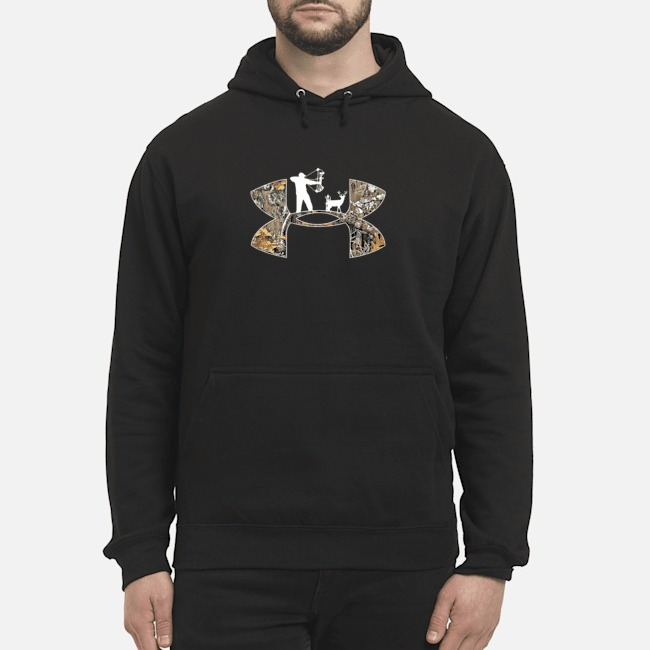 https://kingtees.shop/teephotos/2019/10/Under-Armour-Hunting-hoodie.jpg