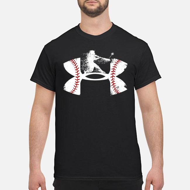 https://kingtees.shop/teephotos/2019/10/Under-Armour-baseball-Shirt.jpg