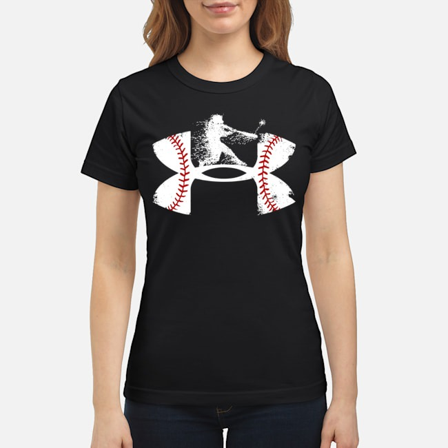 https://kingtees.shop/teephotos/2019/10/Under-Armour-baseball-ladies.jpg