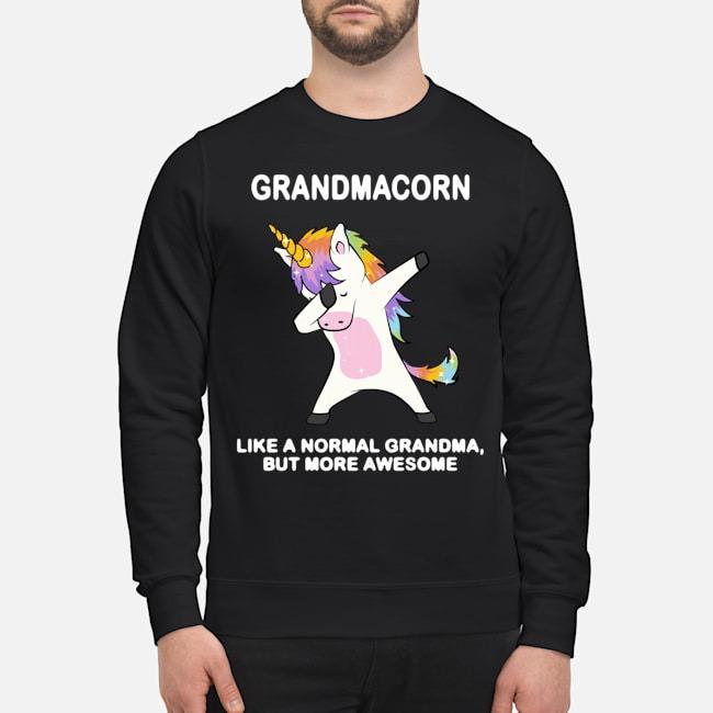 https://kingtees.shop/teephotos/2019/10/Unicorn-Grandmacorn-Dabbing-like-a-normal-grandma-but-more-awesome-sweater.jpg