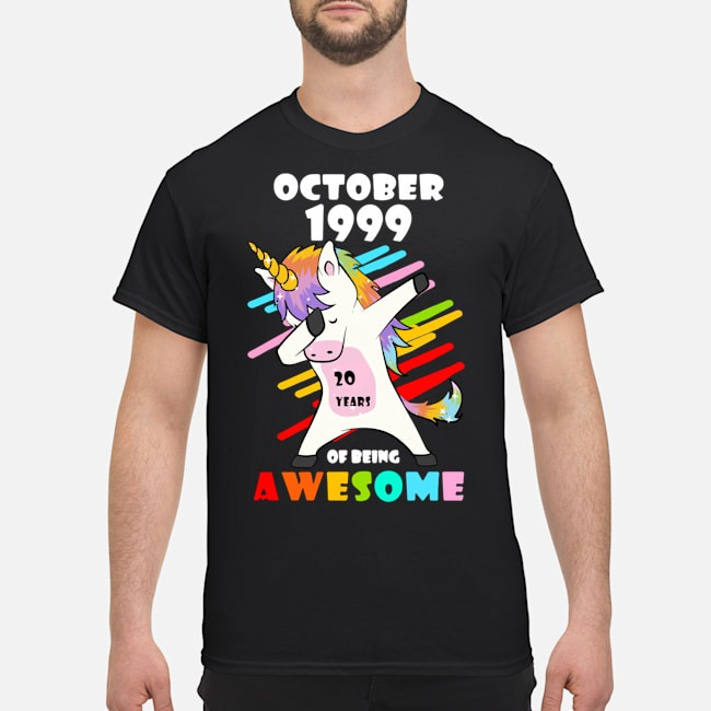 https://kingtees.shop/teephotos/2019/10/Unicorn-October-1999-20-years-of-being-awesome-shirt.jpg