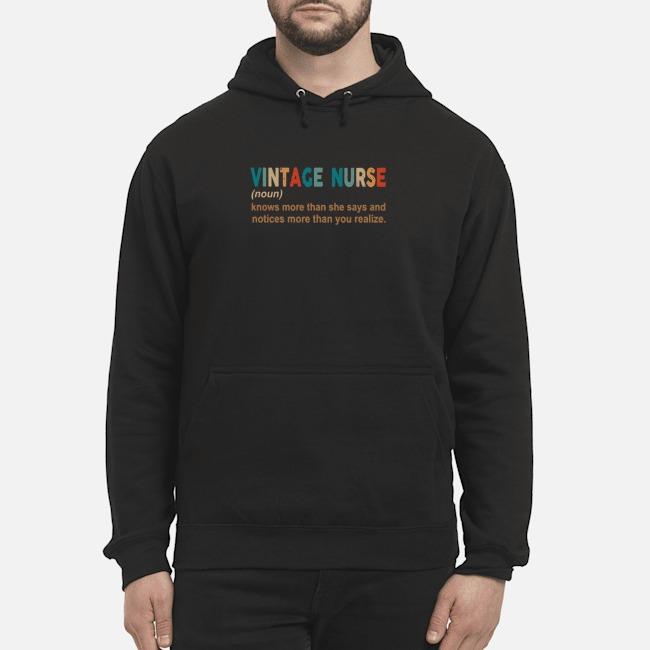 https://kingtees.shop/teephotos/2019/10/Vintage-Nurse-noun-hoodie.jpg