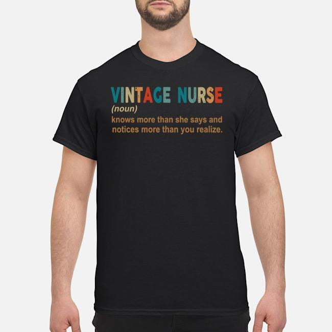 https://kingtees.shop/teephotos/2019/10/Vintage-Nurse-noun-shirt.jpg