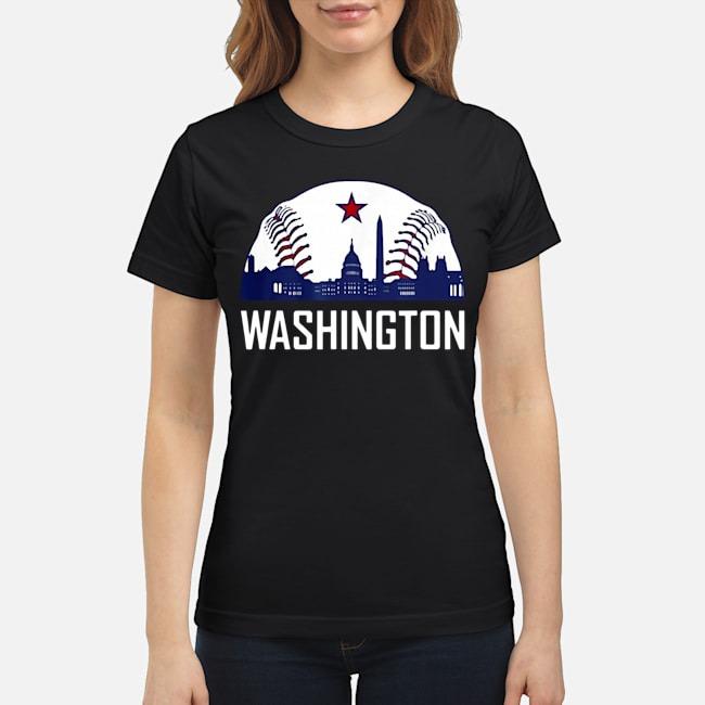 https://kingtees.shop/teephotos/2019/10/Washington-DC-Baseball-Hometown-Skyline-National-ladies.jpg