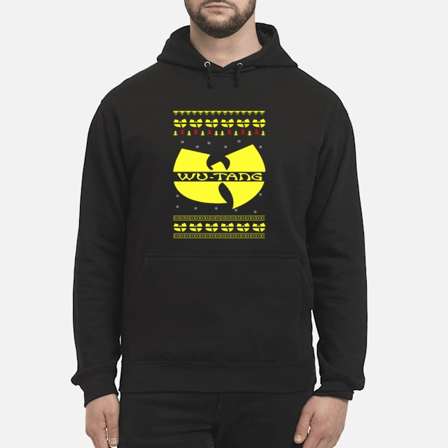 https://kingtees.shop/teephotos/2019/10/Wu-Tang-Clan-Christmas-2019-hoodie.jpg