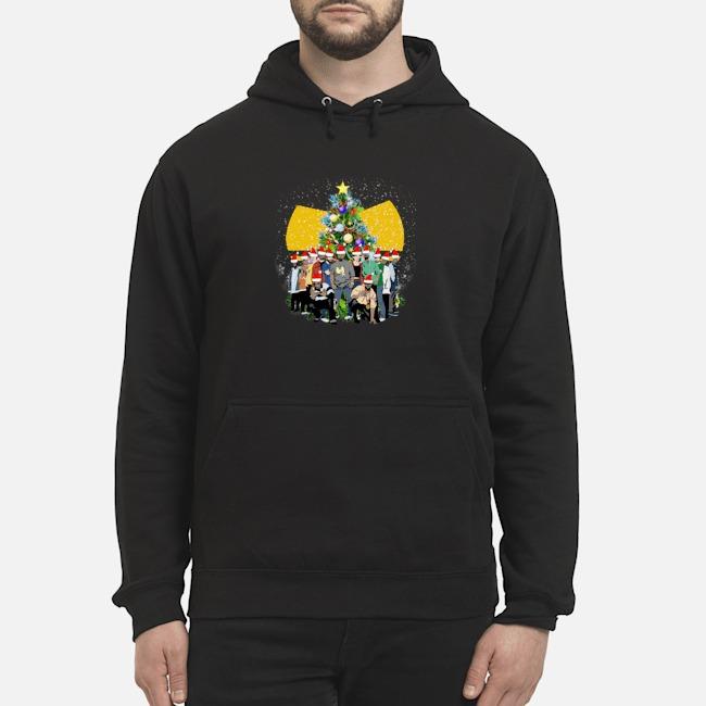 https://kingtees.shop/teephotos/2019/10/Wu-Tang-Clan-Simpsons-Christmas-hoodie.jpg