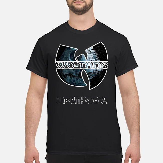 https://kingtees.shop/teephotos/2019/10/Wu-Tang-Death-Star-Shirt.jpg