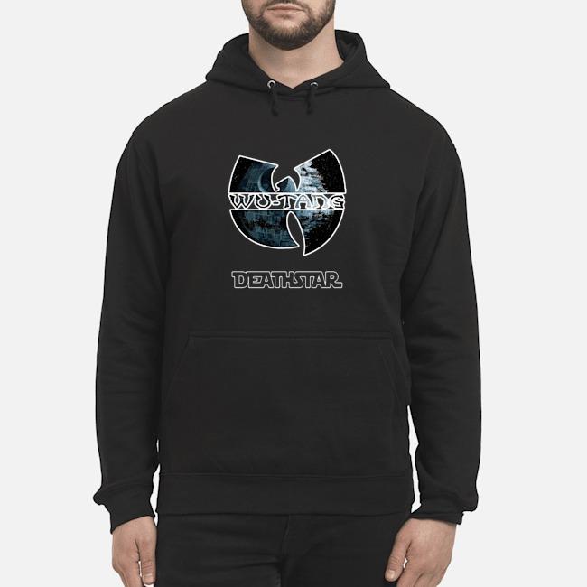 https://kingtees.shop/teephotos/2019/10/Wu-Tang-Death-Star-hoodie.jpg
