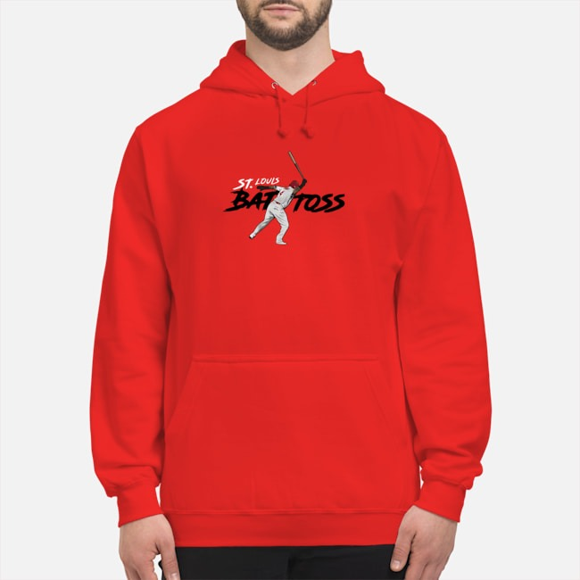 https://kingtees.shop/teephotos/2019/10/Yadi-Molina-St.-Louis-Bat-Toss-hoodie.jpg