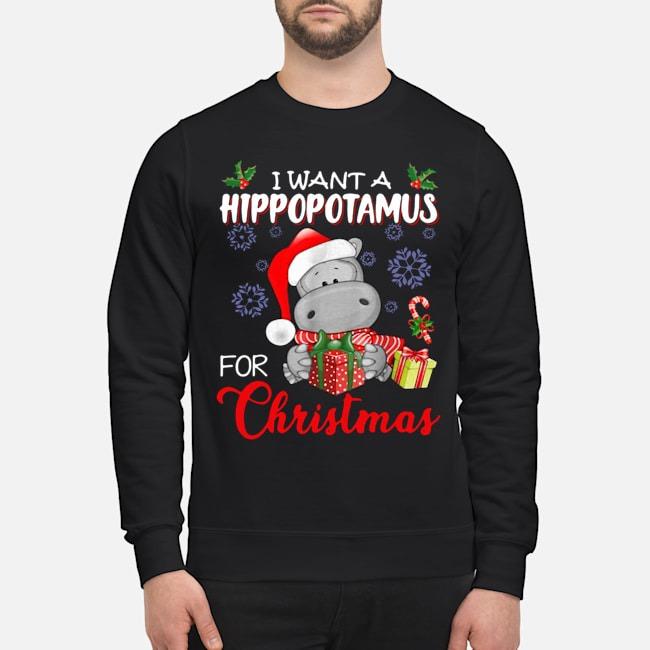 https://kingtees.shop/teephotos/2019/10/want-a-Hippopotamus-for-Christmas-Sweater.jpg