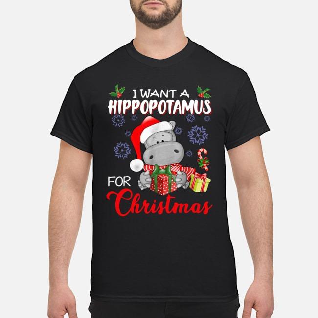 https://kingtees.shop/teephotos/2019/10/want-a-Hippopotamus-for-Christmas-shirt.jpg
