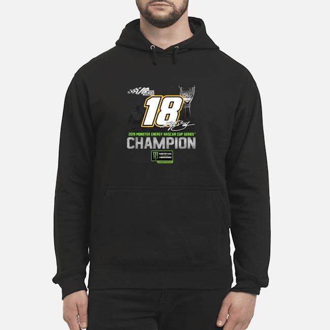 https://kingtees.shop/teephotos/2019/11/18-2019-monster-energy-nascar-cup-series-champion-Hoodie.jpg