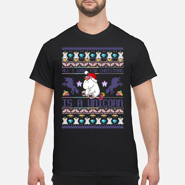 https://kingtees.shop/teephotos/2019/11/All-I-Want-For-Christmas-Is-A-Unicorn-Shirt.jpg