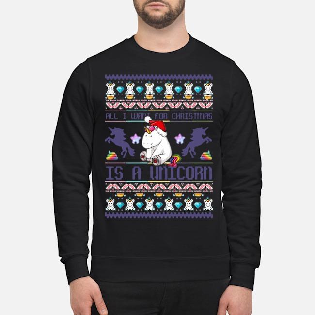 https://kingtees.shop/teephotos/2019/11/All-I-Want-For-Christmas-Is-A-Unicorn-sweater.jpg
