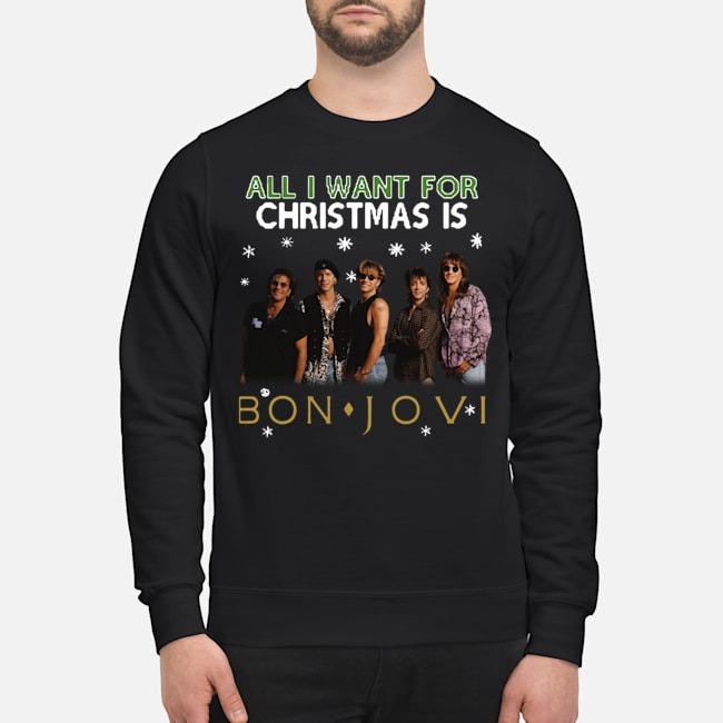 https://kingtees.shop/teephotos/2019/11/All-I-Want-For-Christmas-Is-Bon-Jovi-Ugly-Christmas-Sweater.jpg