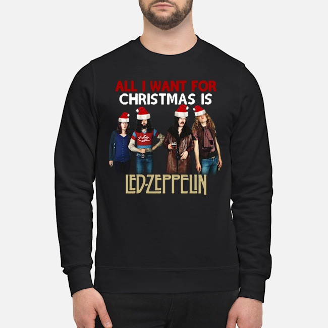 https://kingtees.shop/teephotos/2019/11/All-I-Want-For-Christmas-Is-Santa-Led-Zeppelin-Ugly-Sweater.jpg