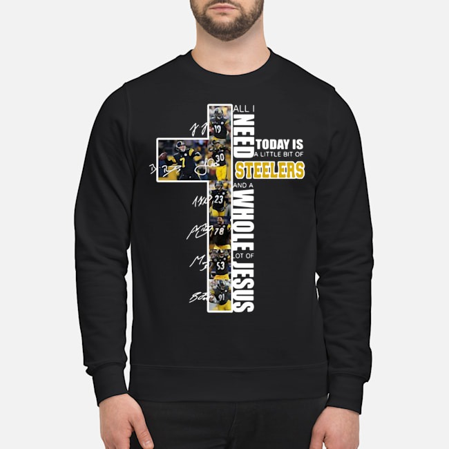 https://kingtees.shop/teephotos/2019/11/All-I-need-today-is-a-little-bit-of-Steelers-whole-lot-of-Jesus-Sweater.jpg