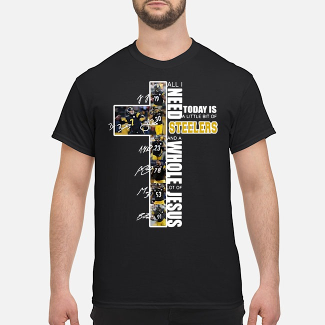 https://kingtees.shop/teephotos/2019/11/All-I-need-today-is-a-little-bit-of-Steelers-whole-lot-of-Jesus-shirt.jpg